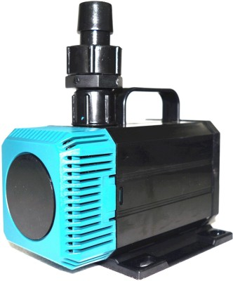 Sobo Aquarium Submersible WP-5200 Water Aquarium Pump