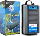 Boyu Aquatic Animal Air Pump U-9900   Lo...
