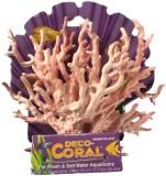 Timbakhtoo Deep Sea Coral Flourite Plant...