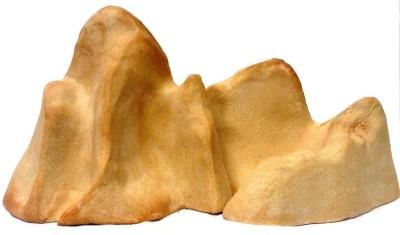 M I Productions Ceramic Mountain Landsca...