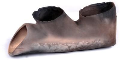 M I Productions Ceramic Driftwood Decora...