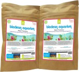 Bioclean Aquarium Biological Aquarium Wa...