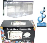HUEY HUNG External Hang-on Breeding Hous...