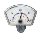 SRI YM-010 Aquarium Thermometer