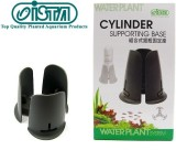 Ista Cylinder Supporting Base Water Plan...