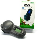 Ista Twin Timer Setting Water Plant Syst...