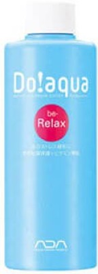 ADA Do!aqua be relax Aquatic Plant Ferti...