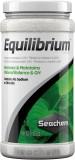 Seachem Equilibrium 300g | Restores & Ma...