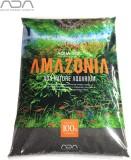 Ada Aqua Soil-Amazonia Normal 9L | Promo...