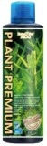 Azoo Plant Premium |120ml |NG11801 Aquat...
