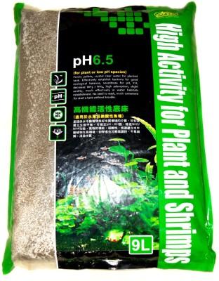 Ista High Activity For Plants and Shrimps pH-6.5 (9Liter) Aquatic Plant Fertilizer