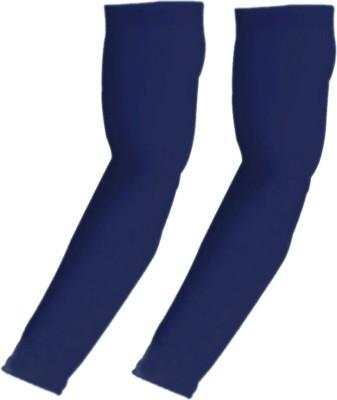 AdroitZ Nylon Arm Sleeve For Men & Women