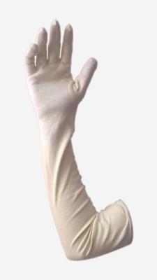 ALEXA INDIA Cotton Arm Sleeve For Men
