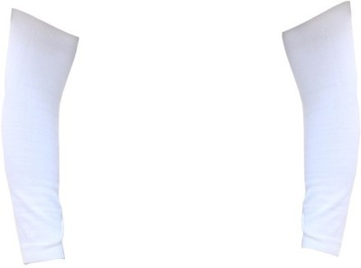 OEM Cotton Arm Sleeve For Men & Women With Tattoo