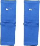 RJVON Cotton Arm Sleeve For Men & Women ...