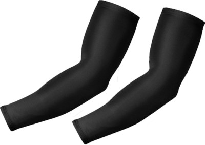 AutoKraftZ Nylon Arm Sleeve For Men & Women