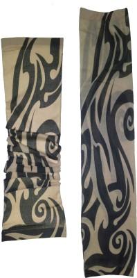 Stycoon XL  XLL FATS0028 Arm Sleeve