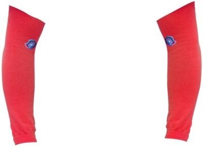 OEM Nylon Arm Sleeve For Men & Women