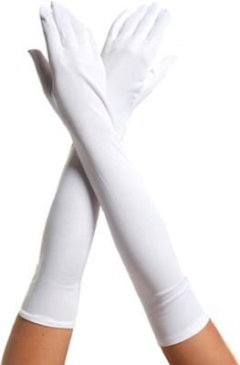 New Life Enterprise Nylon Arm Sleeve For Men & Women