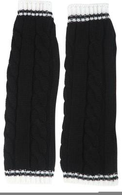 TheGudLook WWGLWN3478 Wool Arm Warmer
