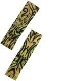 Atyourdoor Arm_tattoo02 Nylon Arm Warmer...