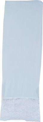 Welwear suncool1007 Nylon Arm Warmer