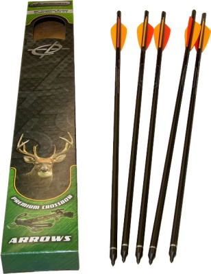 Adraxx Barnett Professional Headhunter Arrow
