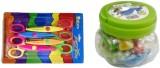ARN Art and craft set for kids