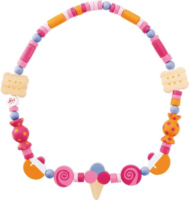 Sevi Necklace Candy