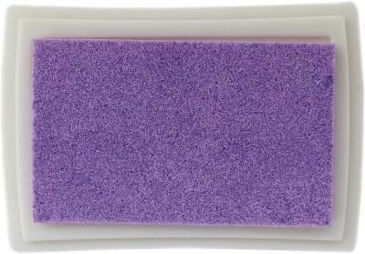 Tootpado Craft Premium Pigment Ink Pad - 1l873