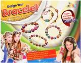 Awals Bracelet Making - Pack Of 4