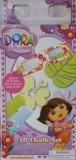 Nickelodeon Presents Dora the Explorer 3...