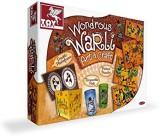 ToyKraft Toy Kraft Wondrous Warli Art an...