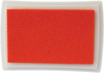 Tootpado Craft Premium Pigment Ink Pad - 1l880