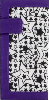 Hamleys Color Freedom Wallet