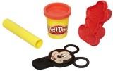 Hasbro PlayDoh Mickey Mouse Club House S...