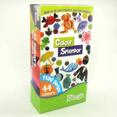 Imagimake Colour Splendor