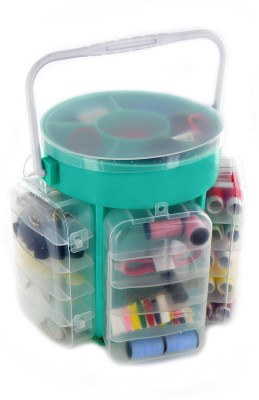 Dragon 210 Sewing Accessory Kit