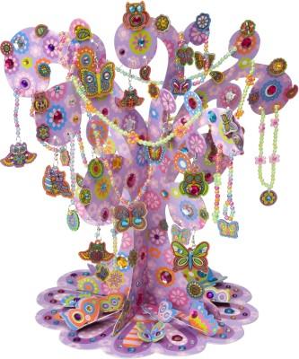 Alex Toys Shrinky Dinks - Fantasy Forest Jewelry
