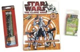 Bendon Innovative Designs Star Wars Bund...