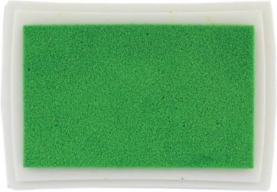 Tootpado Craft Premium Pigment Ink Pad - 1l870