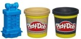 Play-Doh Diggin' Rigs 2-Pack (Sand & Asp...