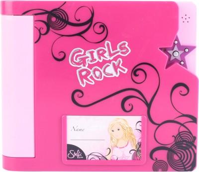 Steffi Love Girls Secret Diary