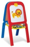 Crayola Crayola 3-In-1 Double Easel Kid'...