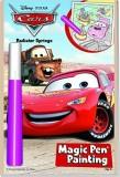 Lee Publications Cars Radiator Springs B...
