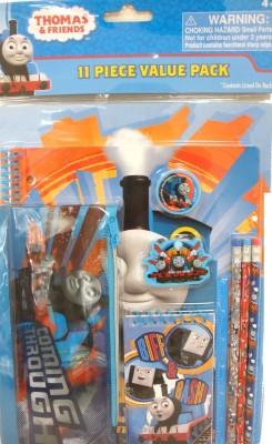 Thomas & Friends The Train Tank Stationery Set