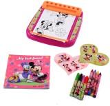 Disney Minnie Mouse Bowtique Roller & Go...