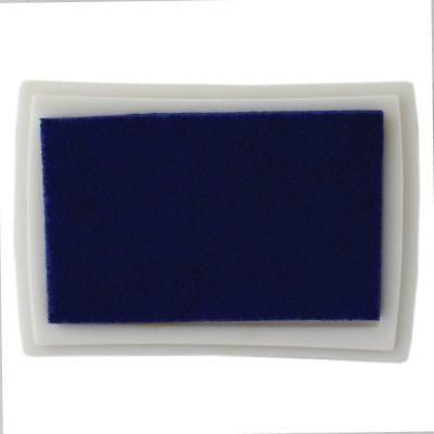 Tootpado Craft Premium Pigment Ink Pad - 1l874