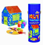 Awals HUT PAINTING