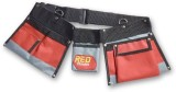 Red Toolbox Red Tool Box Tool Belt